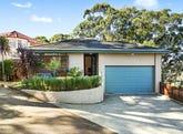 54F Hillcrest Street, Terrigal, NSW 2260