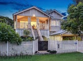 2 Turner Street, Windsor, Qld 4030