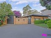 3 Carrington Circuit, Leumeah, NSW 2560
