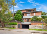 13/105 Cowles Road, Mosman, NSW 2088