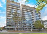1003/2 Saunders Close, Macquarie Park, NSW 2113