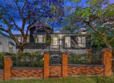 546 Vulture Street, East Brisbane, Qld 4169