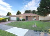 23 Dransfield Way, Epping, Vic 3076