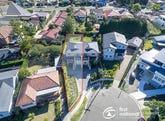 1/7 Eileen Street, Ryde, NSW 2112
