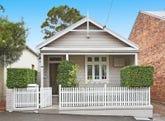 16 Belmore Street, Rozelle, NSW 2039