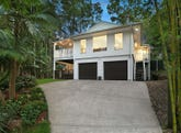 12 Secret Valley Court, Buderim, Qld 4556