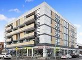 11/42a Byron Street, Footscray, Vic 3011