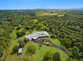 179 Alphadale Road, Lindendale, NSW 2480