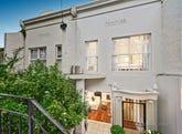 40 George Street, East Melbourne, Vic 3002