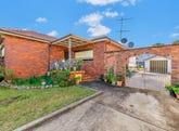 26 Neville Street, Smithfield, NSW 2164