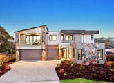 16 Fineran Court, Plenty, Vic 3090