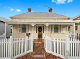17 Maitland Street, Geelong West, Vic 3218