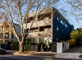 1/28 The Avenue, Prahran, Vic 3181