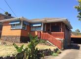 30 Ian Grove, Mount Waverley, Vic 3149