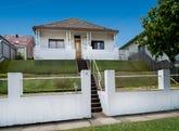 72 Snape Street, Kingsford, NSW 2032