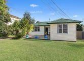 44 Venn Avenue, Lalor Park, NSW 2147