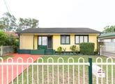 96 Maple Road, St Marys, NSW 2760