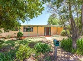 2 Wentworth Street, Centenary Heights, Qld 4350