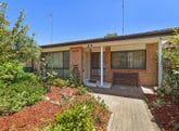 5/21 Hythe  Street, Mount Druitt, NSW 2770
