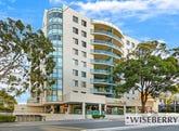 207/16-20 Meredith Street, Bankstown, NSW 2200