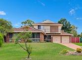 14 Aquamarine Drive, Eagle Vale, NSW 2558