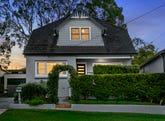 8 Prince Edward Road, Seaforth, NSW 2092