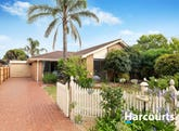 2 Cavesson Court, Epping, Vic 3076