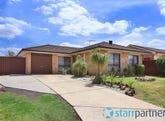 8 Alden Grove, Oakhurst, NSW 2761