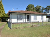 12 Hall Street, Weston, NSW 2326
