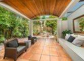 4 Jarocin Avenue, Glebe, NSW 2037