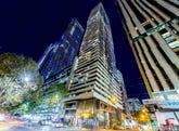 2706/80 A'Beckett Street, Melbourne, Vic 3000