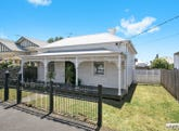 18 Hope Street, Geelong West, Vic 3218