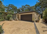 5a Holmes Road, Terrigal, NSW 2260
