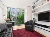 12/10 Avona Avenue, Glebe, NSW 2037