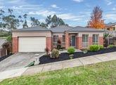 79 Everleigh Drive, Diamond Creek, Vic 3089