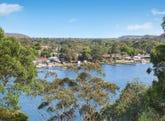 60 Monastir Road, Phegans Bay, NSW 2256