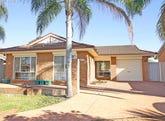 9B Ferrier Crescent, Minchinbury, NSW 2770