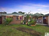 40 Gerald Crescent, Doonside, NSW 2767