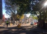 Terrace 5/100 Elliot Street, Balmain, NSW 2041