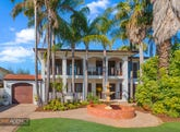 11 Glenmore Place, South Penrith, NSW 2750