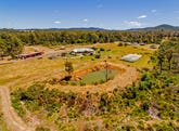 1095 Bridgenorth Road, Bridgenorth, Tas 7277