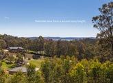 Lot 11 Jedel Drive, Batehaven, NSW 2536
