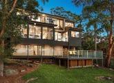 19 Taft Place, Bonnet Bay, NSW 2226