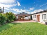 63 William Street, North Manly, NSW 2100