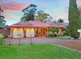 139 Sunrise Road, Yerrinbool, NSW 2575