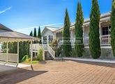 14 Cynthia Court, Riverside, Tas 7250