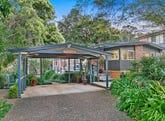 17 Don Street, Kurrajong Heights, NSW 2758
