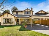43 Dunscombe Avenue, Glen Waverley, Vic 3150
