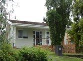 162 Seventh Avenue, St Lucia, Qld 4067