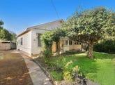76 Elizabeth Street, Geelong West, Vic 3218